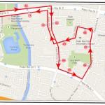 Pasir Ris Map_Raw01